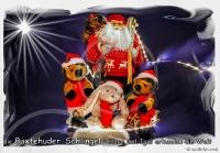 Postkarte1_Weihnachten_ww
