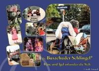 Postkarte 3_ Buxtehude_ww