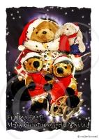 Postkarte2_Weihnachten_ww