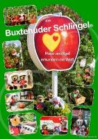 Postkarte 4_Herzapfelhof_ww