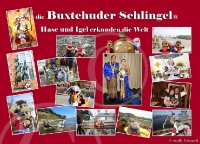 Postkarte 5_die Welt_ww